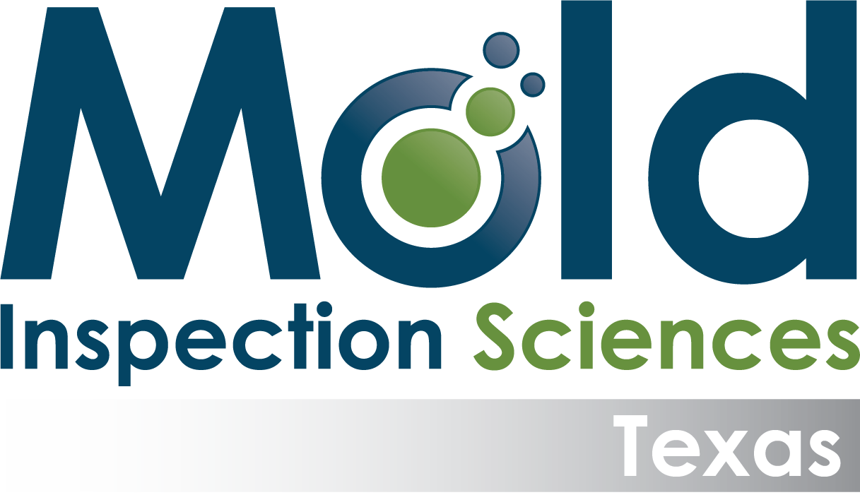 Review from Kyle G. by Mold Inspection Sciences